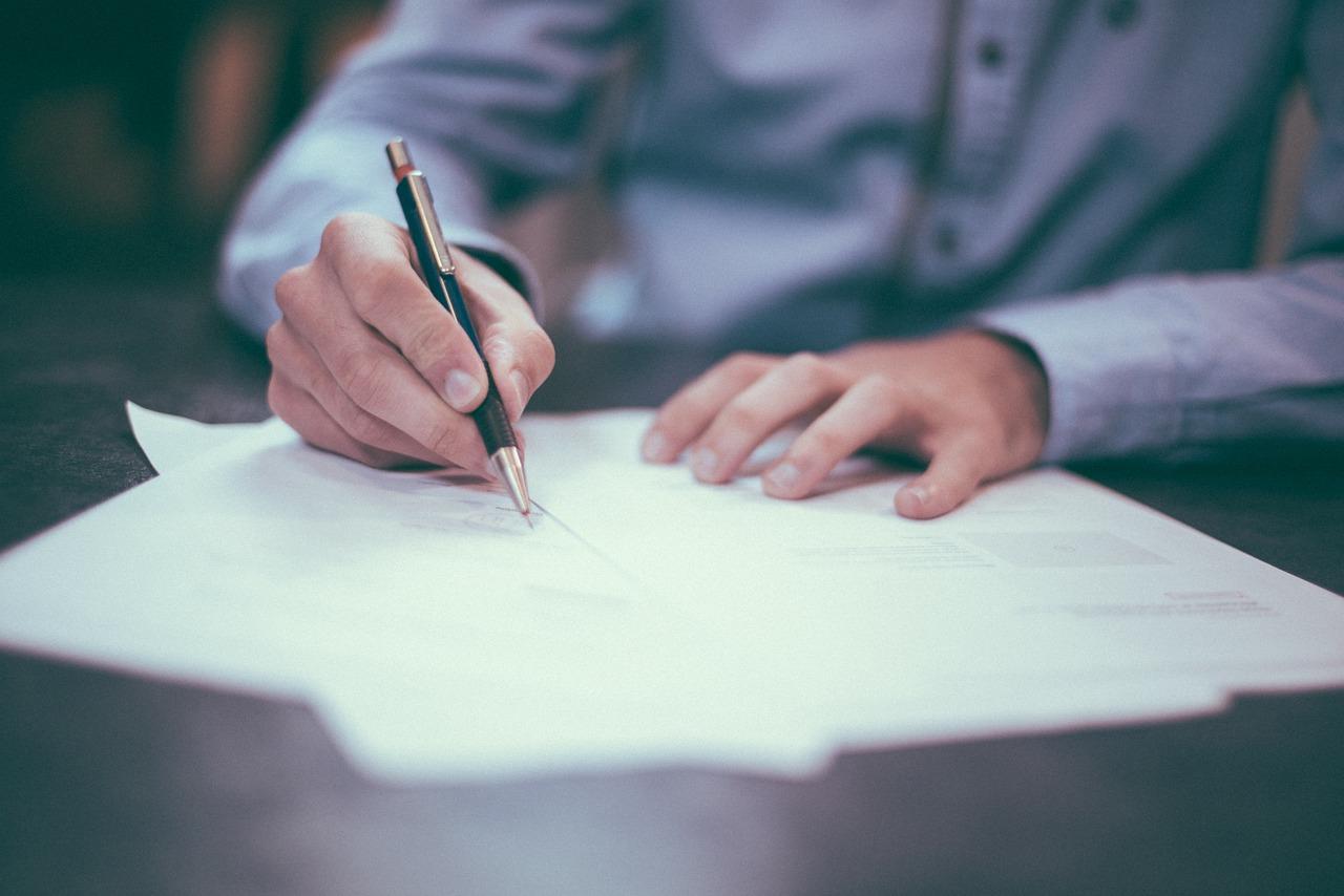 Protokół odbioru technicznego – krótki poradnik
